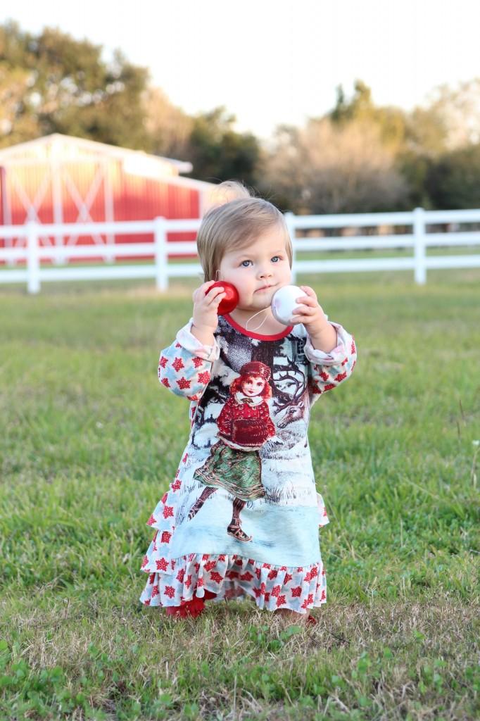 kids photo tips
