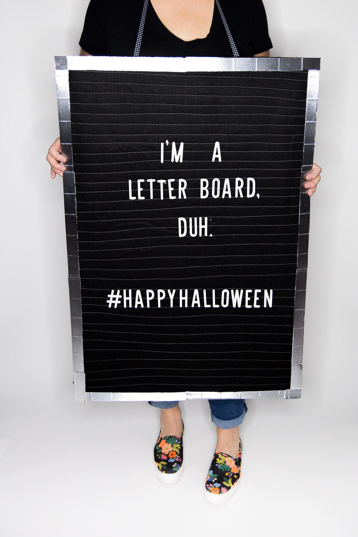 Letterboard Costume-16