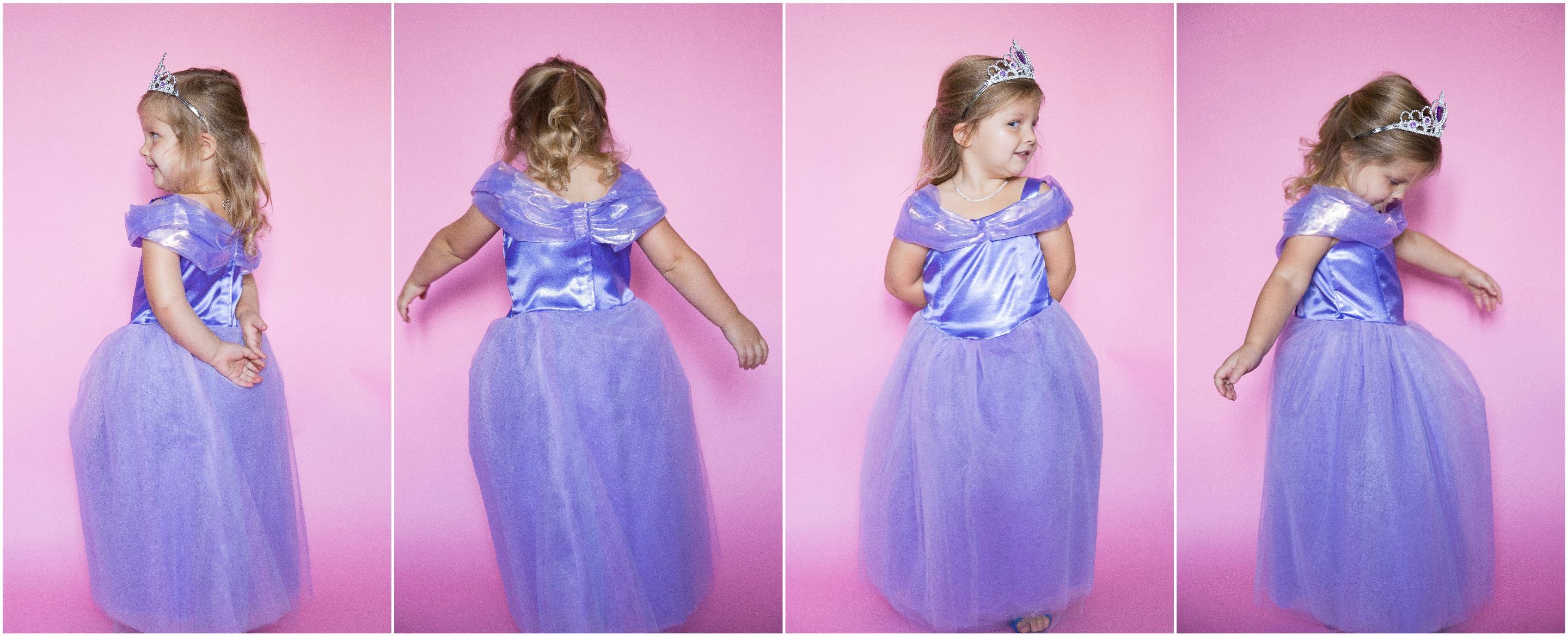 Purple Princess Dress copy